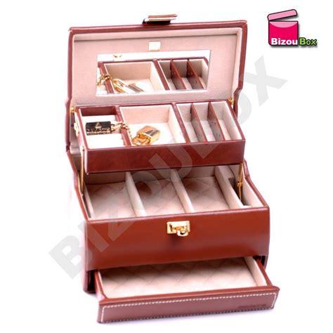 bo 238 te 224 bijoux davidt s sellier 388686 bizoubox fr