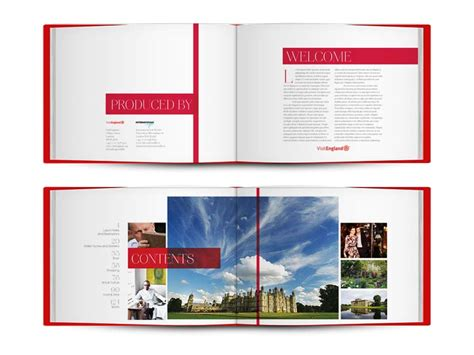 coffee table book design templates diy pdf