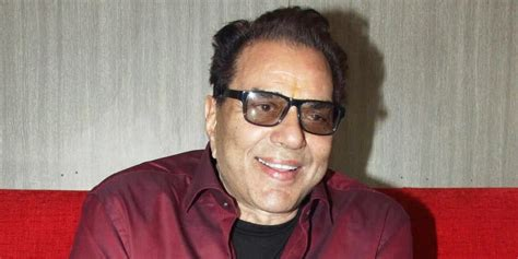 biography of dharmendra dharmendra net worth 2017 celebritynetworth wiki