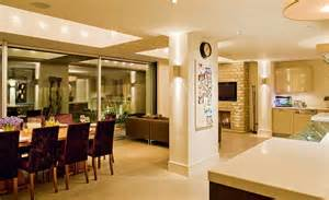top 10 kitchen diner design tips homebuilding amp renovating best kitchen designs 2011 kisekae rakuen com