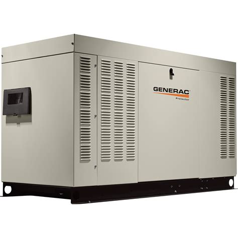 free shipping generac liquid cooled home standby