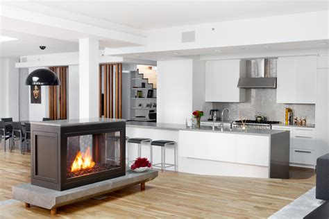 Hearth Cabinet by Ventless Fireplace Photos Ventless Fireplace