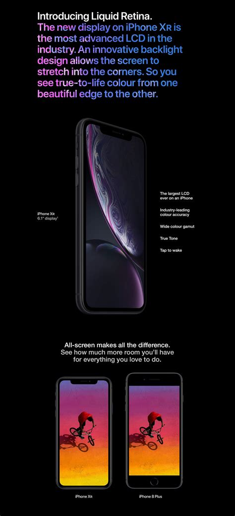 apple iphone xr costco mobility