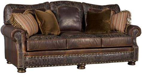 king hickory sofa reviews king hickory sofa reviews easton leather sofa 1600 l king