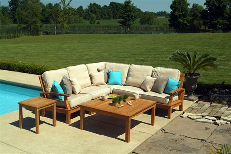 teak outdoor furniture care and maintenance teak furniture care and maintenance