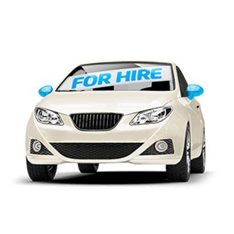 Car Hire Excess Insurance   Confused.com