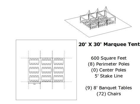 canopy banquet seating diagram catalog auto parts