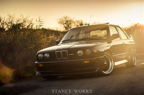 Bmw Car Wallpaper Photography 1080p by A History Lesson Johnny Cecotto Bmw And Their E30 M3