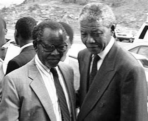 biography of oliver tambo heroes oliver tambo and nelson mandela nelson