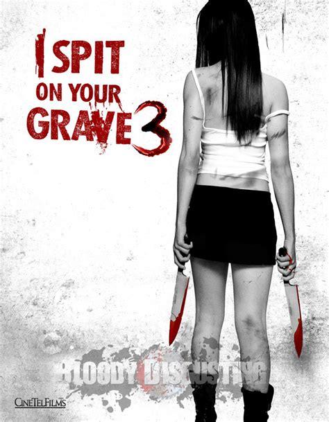 on grave i spit on your grave junglekey fr image