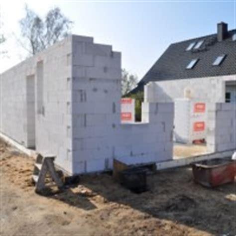 Durchschnittliche Kosten Einfamilienhaus by Haus Bauen Kosten Im Vergleich Baukosten 80