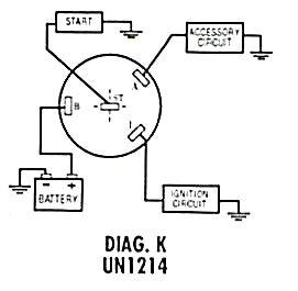 hton bay fan remote app 3 way ceiling fan wiring 3 way lighting wiring diagram