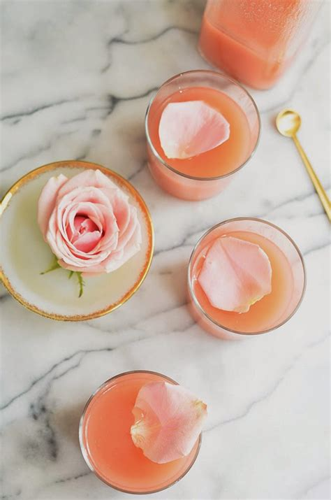 peach and gold heart of gold white peach rose lemonade i have moved