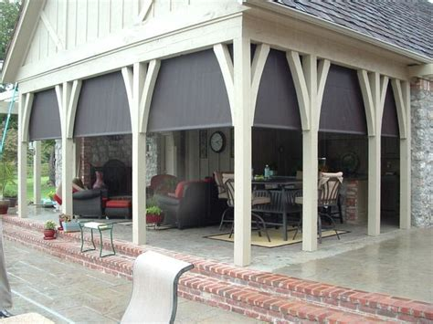 patio room ideas best 25 patio enclosures ideas on patio