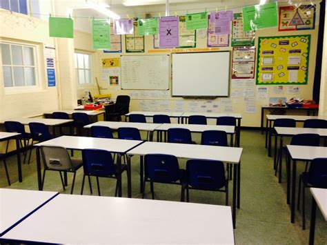 For The Classroom resourceaholic classroom photos mathscpdchat
