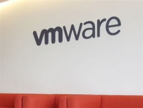 Vmware Internship Mba by Rank 7 Vmware Top 10 Information Technology It