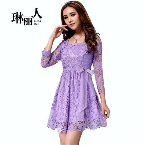 light purple dress casual light purple dresses bridal light purple dress light