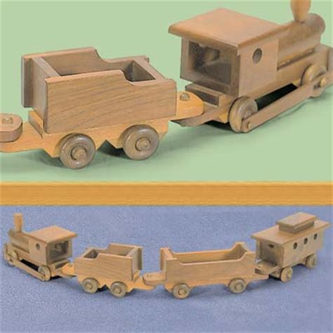 pattern wood toys toy plans patterns toy train plan workshop supply