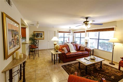 2 bedroom suite las vegas hotel 2 bedroom suite las vegas at westgate flamingo bay resort