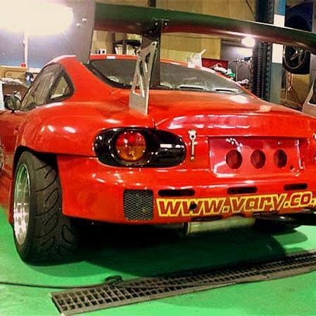 garage vary garage vary tail lights for mazda miata mx5 98 05 rev9