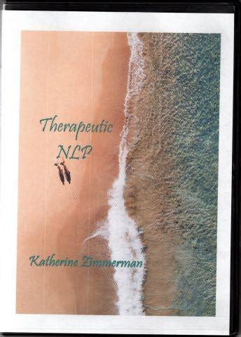 nlp swish pattern script therapeutic nlp demonstration dvd