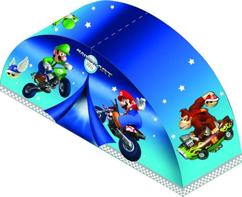 mario bed nintendo super mario action on the tracks bed tent