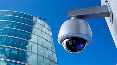 cctv camera wallpaper download primecare engineering structural works and suppliers of
