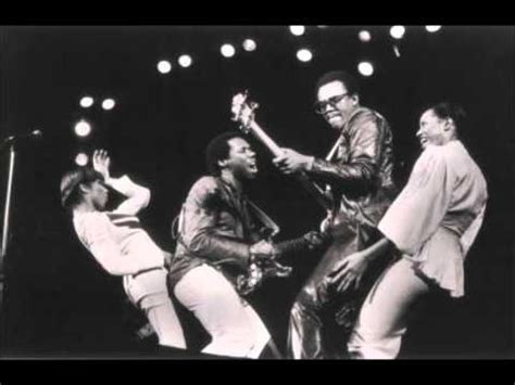 Ronsons Version Megamix by Chic Feat Nile Rodgers I Ll Be There Uk Version