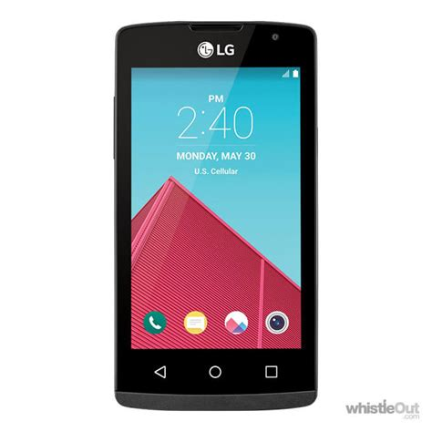 lg phone lg classic prices compare the best plans from 0 carriers