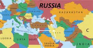 russia map 2016 map usa and russia 28 images russia united states