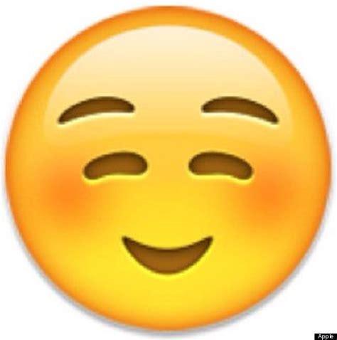 emoji xxi 21 best emoji images on pinterest emojis smileys and