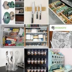 Kitchen Cabinets Organization Ideas Kitchen Cabinet Organizing Ideas Home Design Ideas