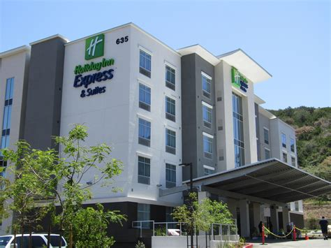 inn express suites san diego hotel circle
