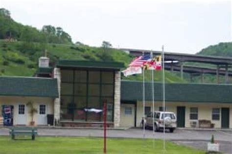 vapor room frostburg clarysville motel reviews photos price comparison frostburg md tripadvisor