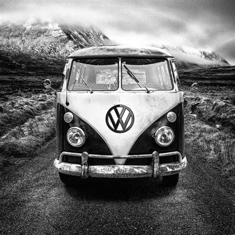 vintage volkswagen vintage vw pics vintagevwpics
