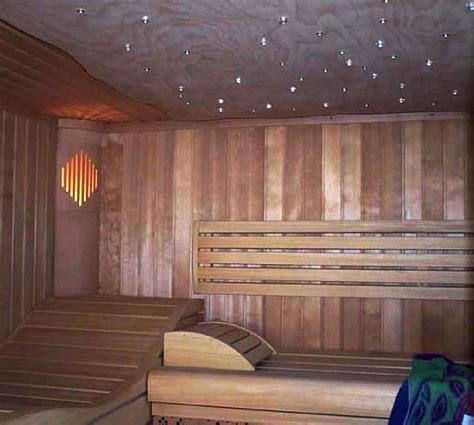 sauna zu hause sauna zu hause sauna zu hause sauna designs zu hause