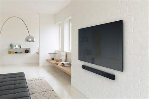 connect  audio system   tv wired