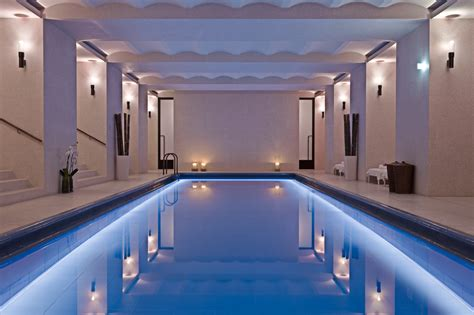 Best Detox Retreats In Usa by Luxury Spas In S Best Spas Time Out