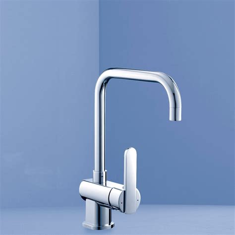 bathroom taps bunnings product news caroma saracom tapware build