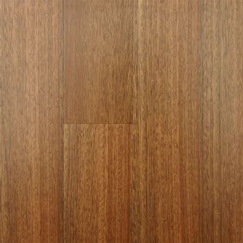 Pre Engineered Wood Flooring Mahogany Engineered Pre Finished Hardwood Flooring