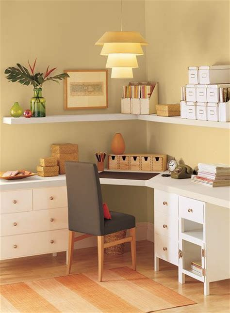 home office paint colors pin by lindsey carter on home sweet home pinterest