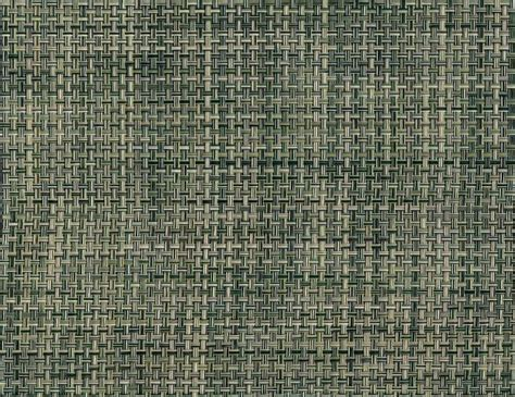 patio furniture fabric patio sling fabric replacement fp 003 grass phifertex cane