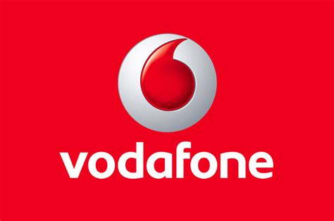 vodafone mobile coverage vodafone 4g to get indoor coverage boost next year
