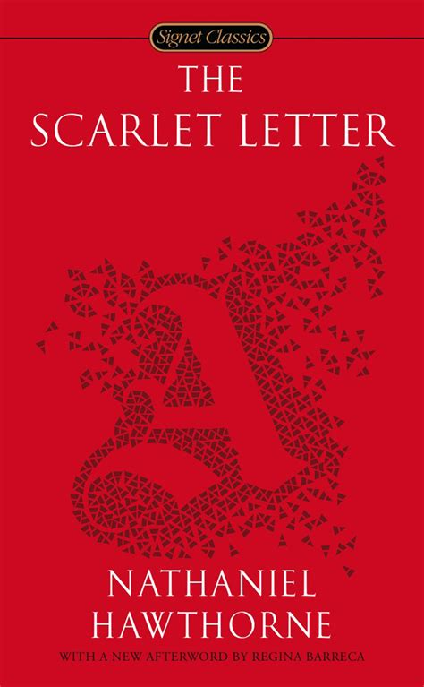 Biography Of Nathaniel Hawthorne The Scarlet Letter | the scarlet letter by nathaniel hawthorne southeast by