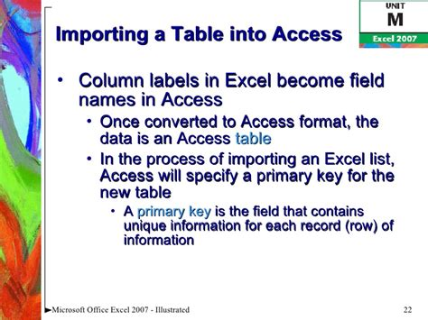 excel 2007 format all data labels at once excel 2007 unit m
