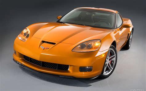 chevrolet corvette z06 wallpaper chevrolet corvette z06 wallpapers hd
