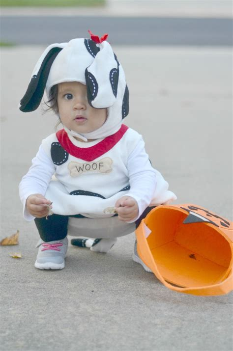 pottery barn puppy costume i m a mouse duh by m