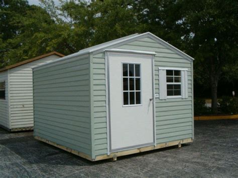 12x12 Shed by Bungalow Sheds Small Sheds For Sale Garden Sheds