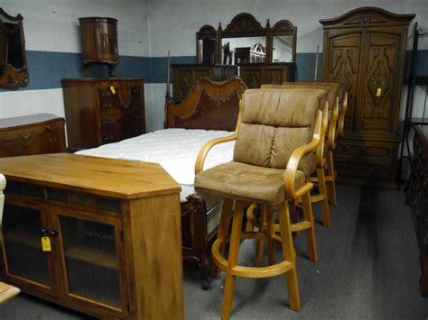 Lancaster Furniture Store by Furniture Lancaster Pa 28 Images Garden Spot Furniture Store Ephrata Pa Lancaster County