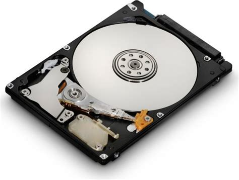drive meaning hgst introduces cinemastar hard drive family
